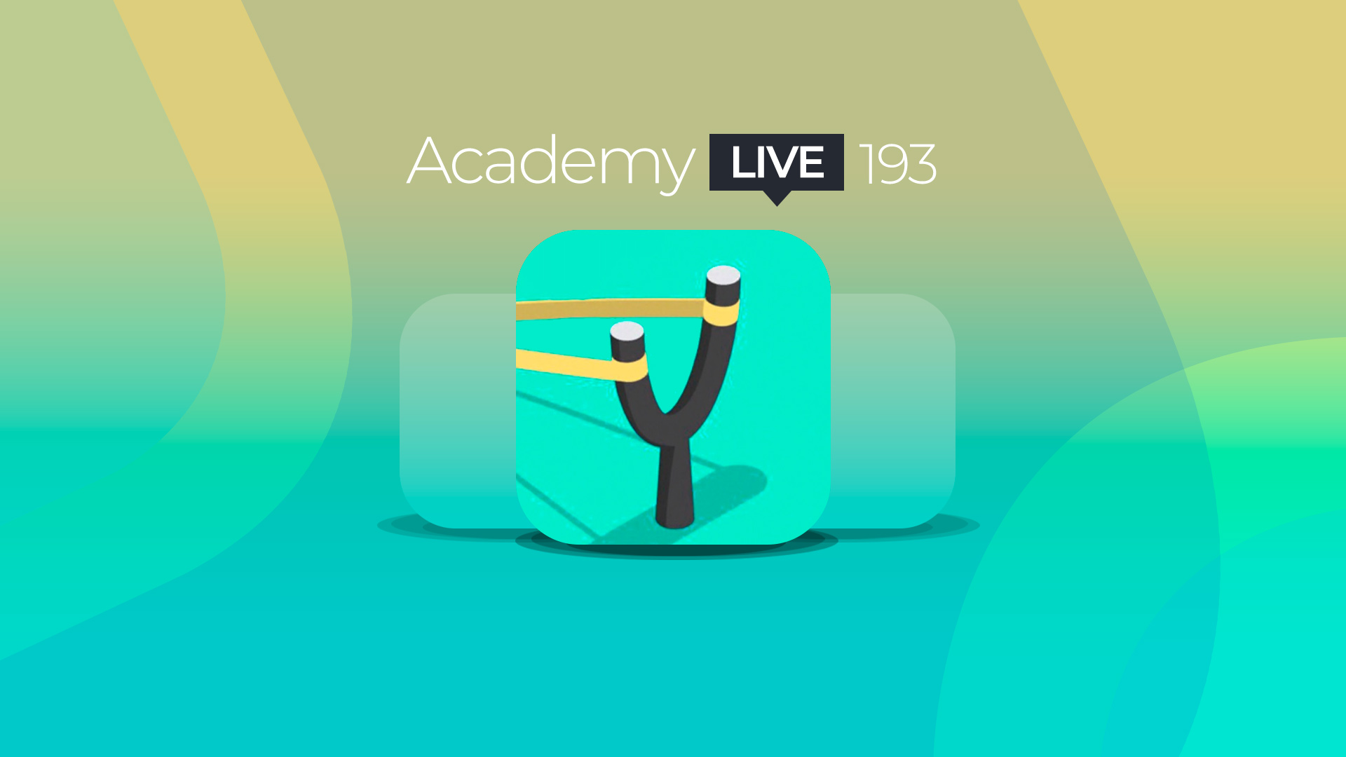 Academy Live 193: Signing a Voodoo Deal with King Faisal